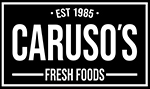Carusos Fruit and Veg shop Adelaide