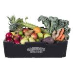 prod-img-large-juice-box